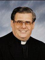 pastor_gaetz